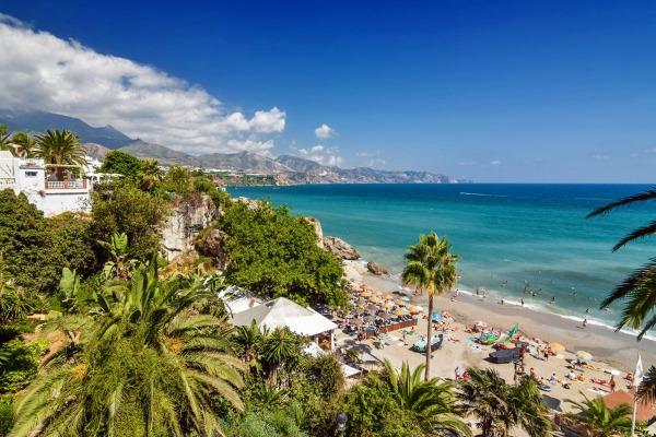 Отдых в Испании на море. Где лучше с детьми, курорты. Цены и отзывы туристов