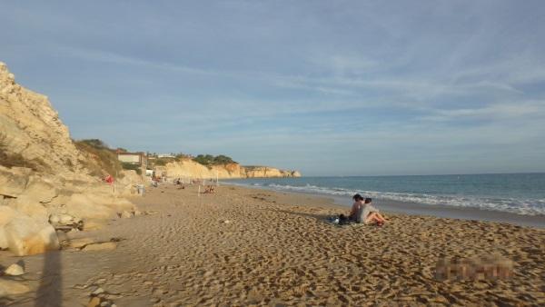 Отдых в Португалии на море. Где лучше с детьми, фото, отели, цены, отзывы