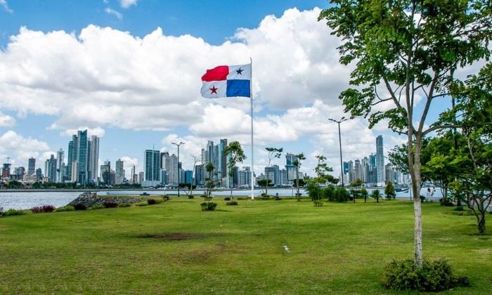 Панама. Где находится на карте мира, фото, столица, достопримечательности, города, интересные места