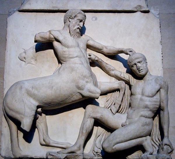 Парфенон Афинский Акрополь. Фото, история, план, реставрация, экскурсии