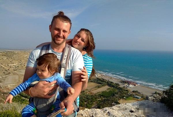 Переезд на Кипр на ПМЖ из России, отзывы об эмиграции, как переехать, плюсы и минусы, что важно знать