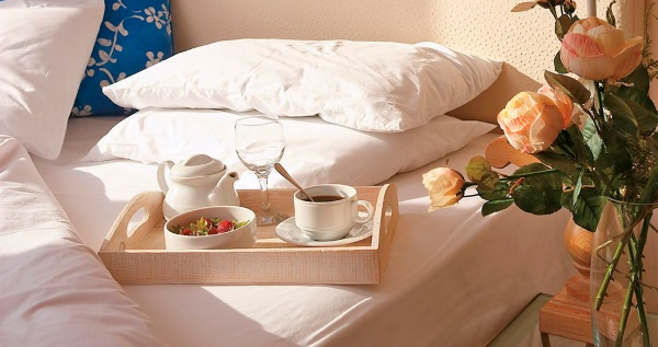 Питание BB в отелях - что это значит, типы, расшифровка, что входит в ОАЭ, Таиланде, Вьетнаме, Турции, Кипре