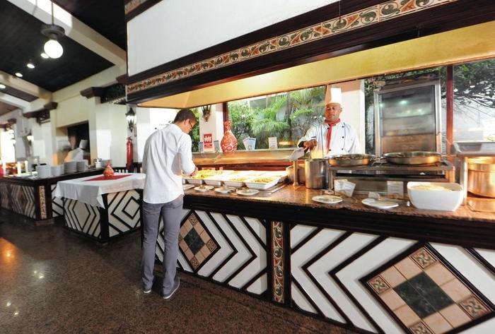 Playabachata Resort 5* Пуэрто-Плато, Доминиканская республика. Отзывы, фото, видео, цены