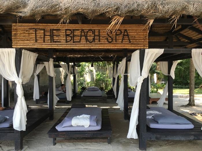 Пляж Карон в Пхукете, Таиланд. Фото, где на карте, камера онлайн, видео