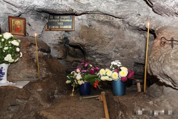 Свято-Успенская Почаевская Лавра, Украина, Почаев. Фото, адрес, часы работы