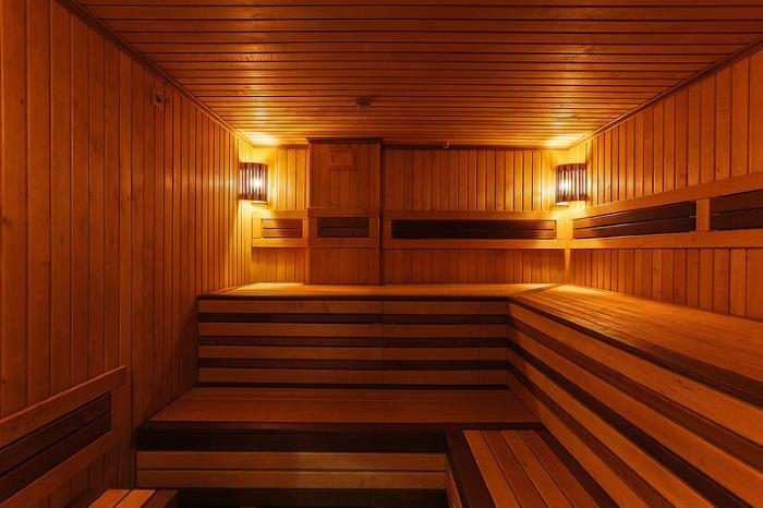 Подснежник Тольятти. Турбаза, аквазона, бассейн, номера, услуги, адрес, как добраться, цены