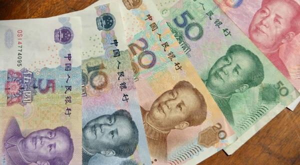 Поездка в Китай самостоятельно. Что нужно знать: виза, валюта, стоимость товаров