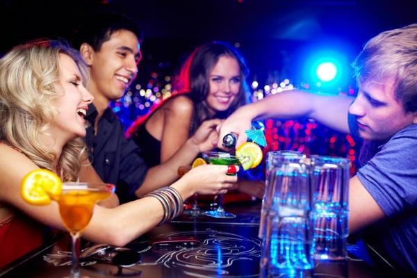 Пуэрто Плата, Пунта Кана или Бока Чика. Где лучше отдохнуть в Доминикане, пляжи, развлечения, отели