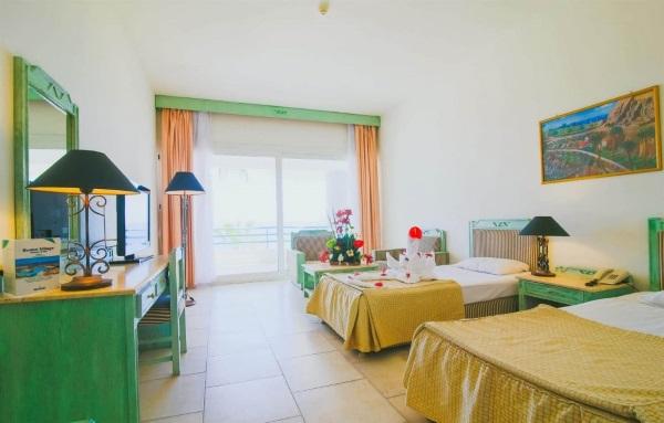 Queen Sharm Resort Beach 4* Египет, Шарм эль Шейх. Отзывы, фото, видео, цены