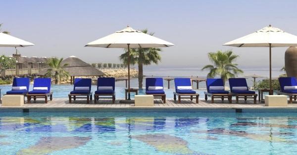 Royal Hotel 3* Шарджа/ОАЭ. Отзывы 2019, фото отеля, видео, цены