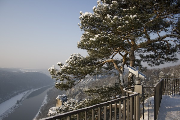 Национальный парк Саксонская Швейцария, Германия. Фото, Что посмотреть, как добраться, экскурсии