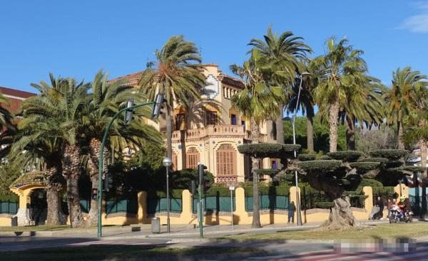Салоу, Испания. Достопримечательности, фото, что посмотреть, куда съездить, отдых