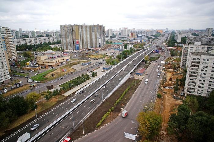 Самые длинные улицы в России. Книга рекордов Гиннеса в каком городе, деревне
