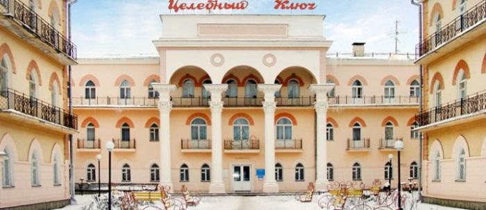 Санатории для детей с ЛОР-заболеваниями в Подмосковье, на море Россия, в Крыму, Белоруссии