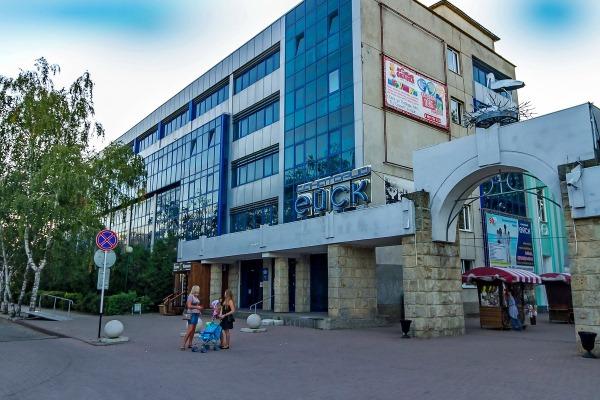 Лучшие санатории России с лечением, бассейном, на море. Рейтинг 2020