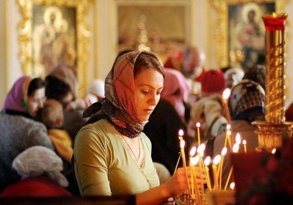 Спасо-Преображенский собор, Кимры. Расписание богослужений, фото, история, адрес, как добраться