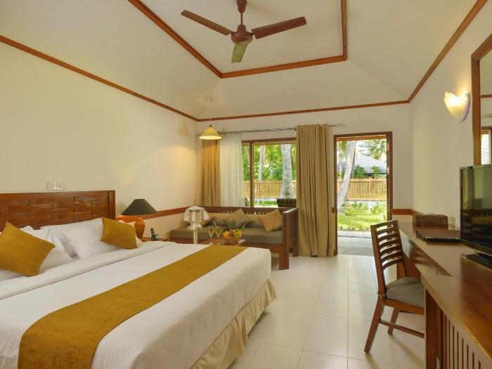 Sun Island Resort & Spa 5* Мальдивы, Ари Атолл. Отзывы, фото, видео, цены