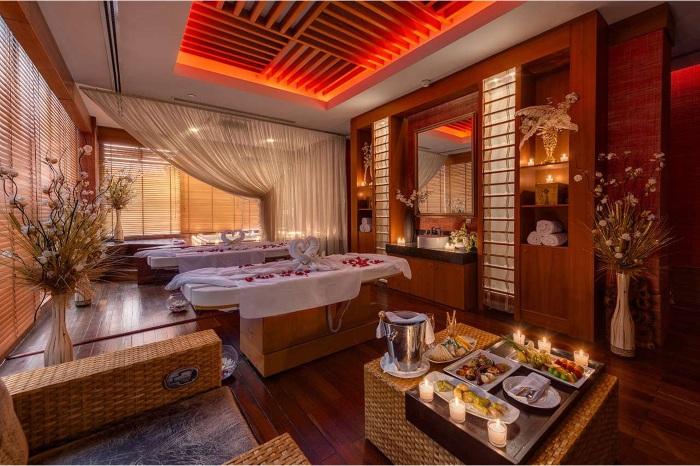 Susesi Luxury Resort 5* Белек/Турция. Отзывы, фото отеля, цены