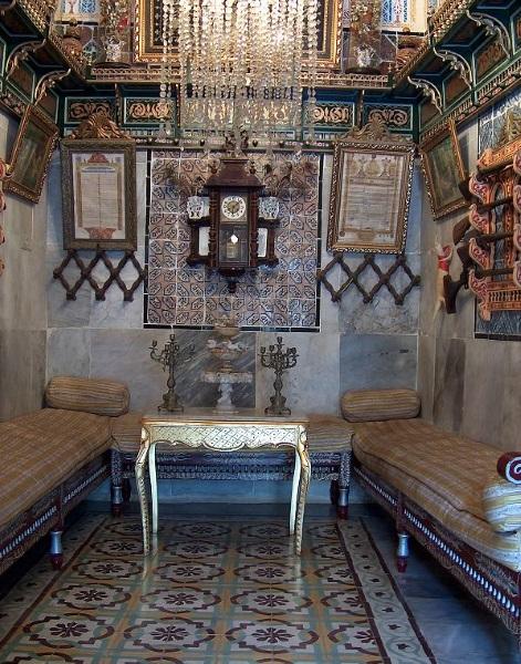 Сусс, Тунис. Достопримечательности, фото, экскурсии, отдых, что посмотреть, как добраться