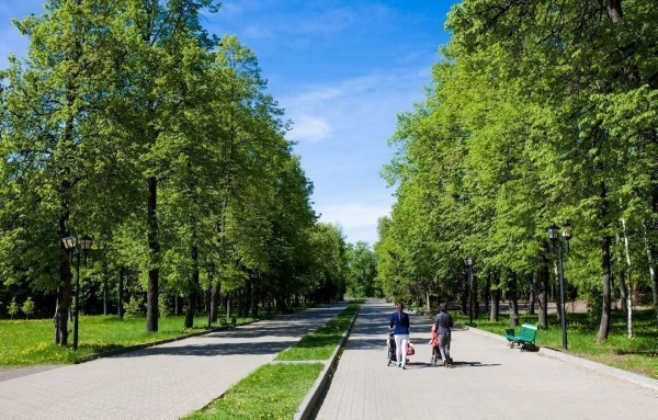 Татарстан. Достопримечательности, природные богатства, столица, города, фото и описание, что посмотреть, экскурсии