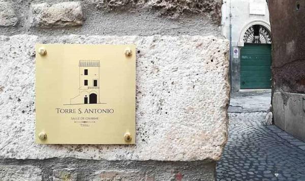 Тиволи, Италия. Достопримечательности на карте, фото, развлечения, что посмотреть за один день