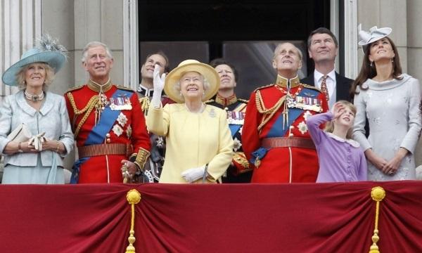 Традиции и обычаи Великобритании. Праздники, необычные, свадебные, национальные, культурные, музыкальные