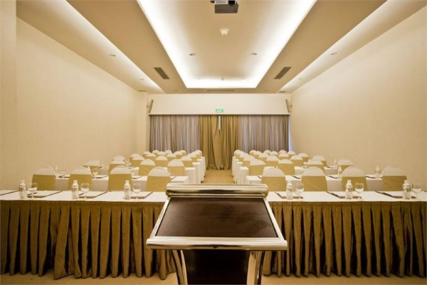 Ttc Hotel Premium - Michelia 4* Вьетнам/Нячанг. Отзывы 2020, фото отеля, видео, цены
