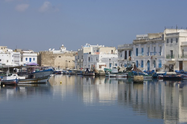 Тунис. Достопримечательности, фото, города, столица, отдых, что посмотреть, интересные места