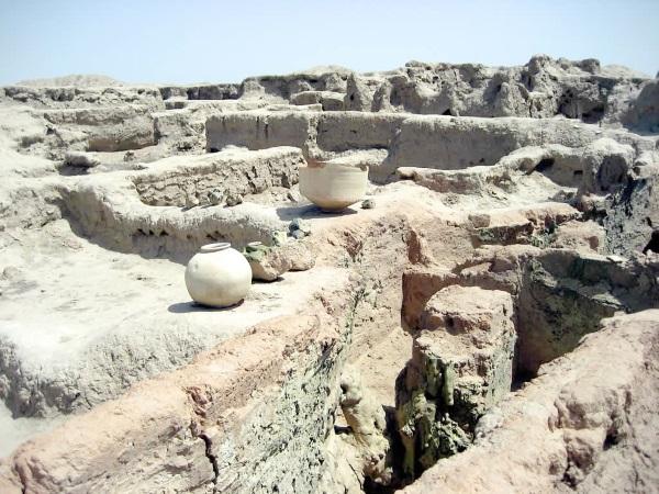 Туркменистан. Достопримечательности, курорты, природа, фото, что посмотреть туристу