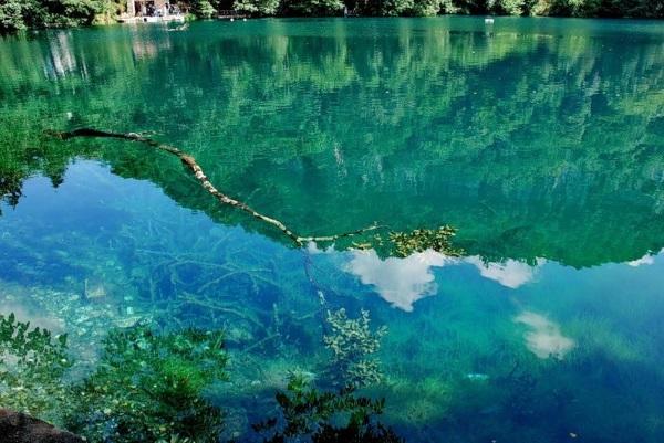 Верхняя Балкария. Достопримечательности, фото, что посмотреть туристу, где остановиться на отдых