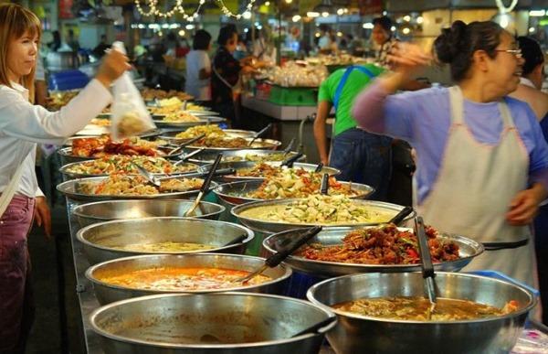 Вьетнам или Таиланд: где лучше отдохнуть? Где дешевле и интереснее, курорты. Отзывы