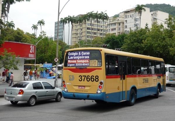 Южная Америка. Достопримечательности, фото с описанием, города, интересные места