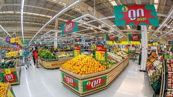 Жизнь в Таиланде. Средняя зарплата, отзывы русских, плюсы и минусы вечного лета, стоимость, сколько нужно денег