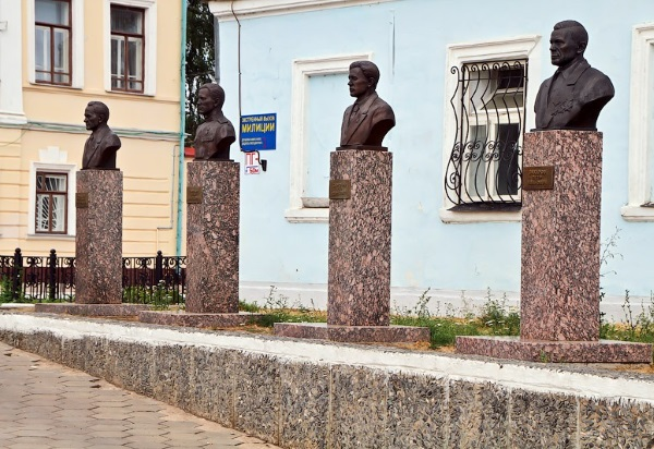 Азнакаево, Татарстан. Где на карте, история, фото, достопримечательности, санатории