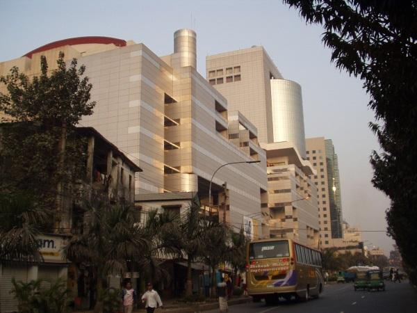 Бангладеш. Фото, достопримечательности, где находится страна, столица, отдых и туризм