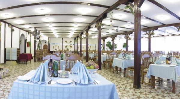 Санатории «Белое озеро», Шатура. Фото, цены, акции для пенсионеров, бронирование путевок