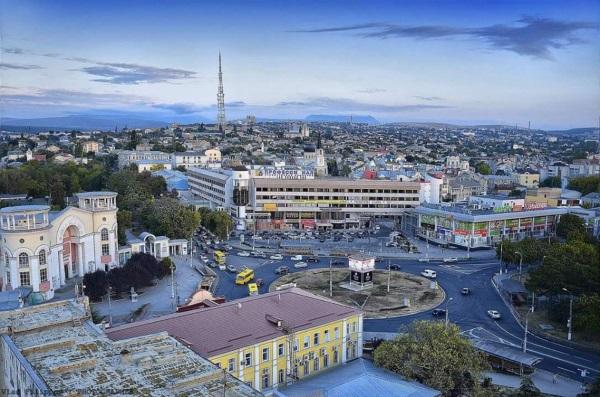 Что посмотреть в Крыму. Интересные места, фото, достопримечательности, маршруты