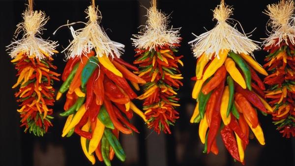 Что привезти из Мексики в подарок: косметика, еда, необычные сувениры. Цены