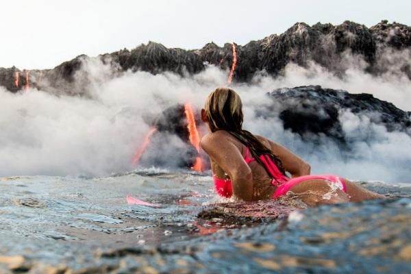 Гавайи - столица штата США. Фото, где находятся острова, аэропорт, карта, отели, достопримечательности, туры на отдых
