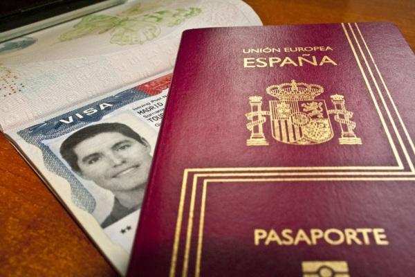 Гражданство Испании для россиян. Как получить в 2019 году, виды, документы
