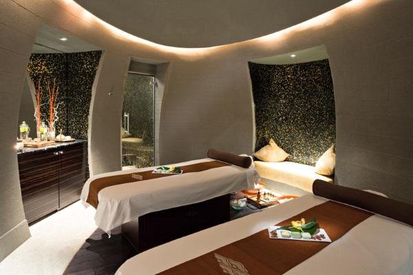 Innvista Hotels Belek 5*. Турция. Отзывы, фото отеля, видео, цены