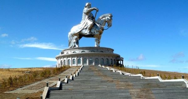 Interesnye Fakty O Mongolii Prezentaciya Po Okruzhayushemu Miru Dlya