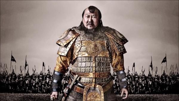 Самые интересные факты о Монголии. Фото, факты, презентация для туристов, детей