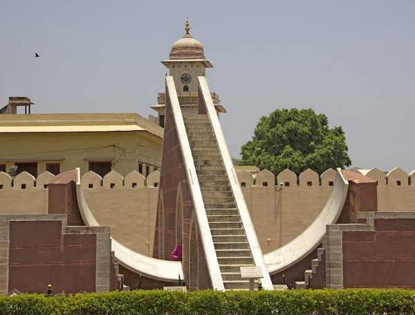 Интересные факты про Индию древнюю и современную. Презентация