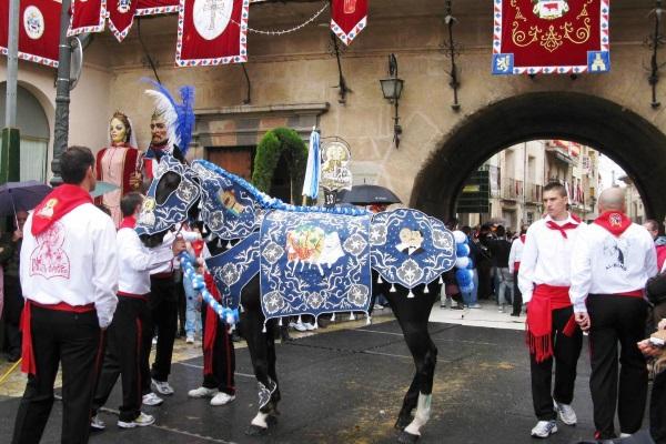 Интересные факты про Испанию самые необычные, географические и национальные