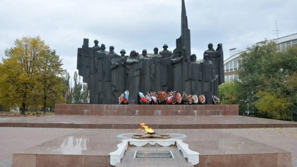 Интересные места в Воронеже для туристов, молодежи, взрослых и детей