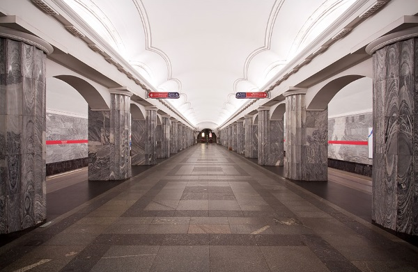 Константиновский дворец в Стрельне. Экскурсии, фото, режим работы, адрес, как добраться