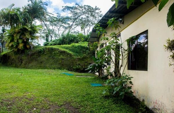 Коста-Рика. Достопримечательности, озера, отдых, туризм, курорты, фото и описание