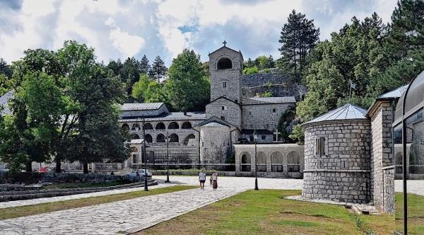 Котор, Черногория. Достопримечательности, фото, история, что посмотреть туристу