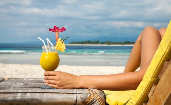 Кредит на поездку за границу. Банки, онлайн, без процентов, потребительский, рассрочка, как оформить